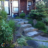 Landscaping done right! by MacInnes Landscaping
