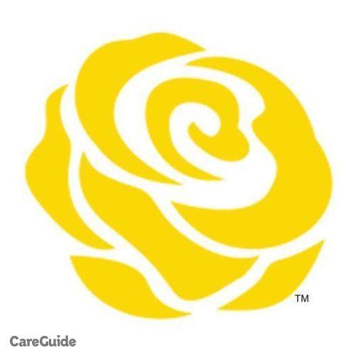 Elder Care Provider Penrose Senior Care Auditors Available Nationwide's Profile Picture