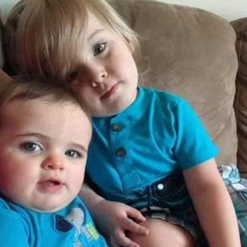 Child Care Provider Michelle C Gallery Image 1