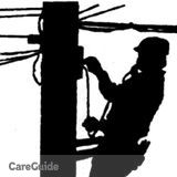 Handyman in Buckeye