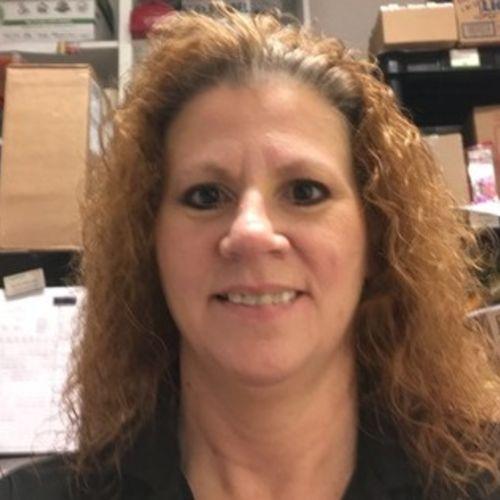 Housekeeper Provider Wendy C Gallery Image 1