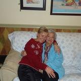 Excellent Home Health Provider/ Certified Nursing Assistant/Caregiver