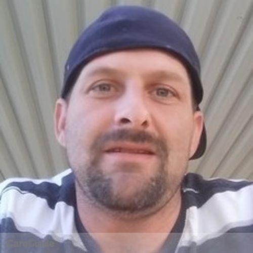 Handyman Provider David George's Profile Picture