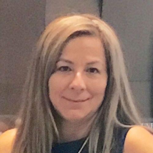 Housekeeper Provider Martha Clark's Profile Picture