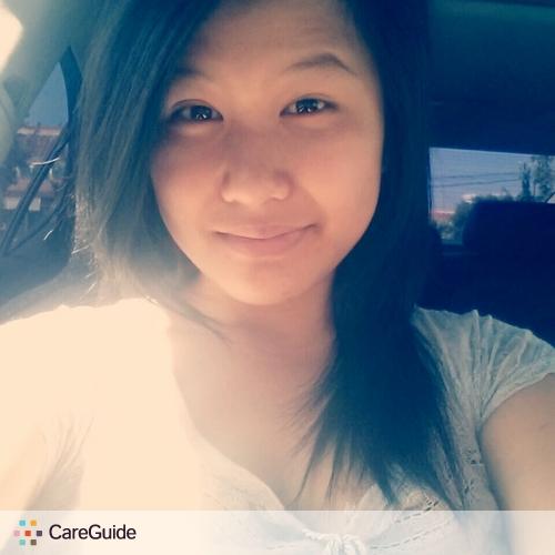 Pet Care Provider Karen Do's Profile Picture