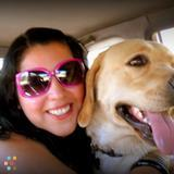 Dog Walker, Pet Sitter in Houston