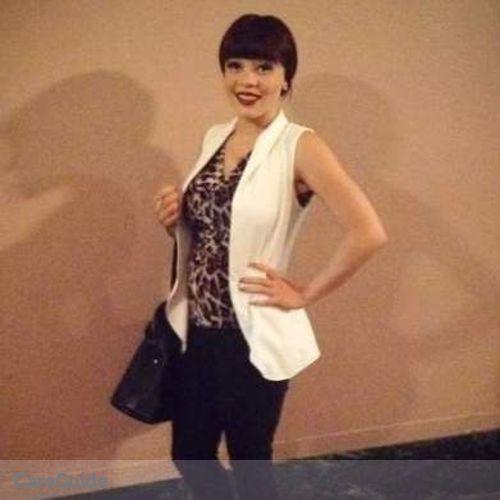 Canadian Nanny Provider Jasmine Langendoen's Profile Picture