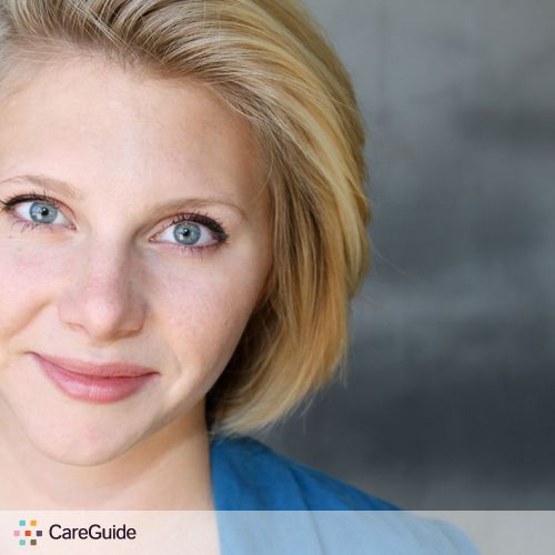 House Sitter Provider Hailey Ellissa's Profile Picture