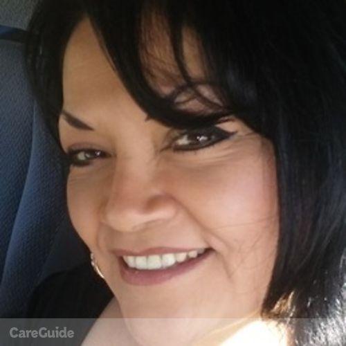 Child Care Provider Norma Lopez's Profile Picture