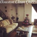 The Houston Clean Queen