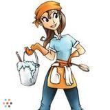 Housekeeper, House Sitter in Salt Lake City