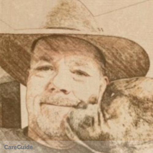 Handyman Provider Chris (Pa) W's Profile Picture