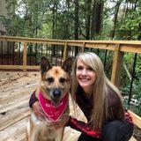 Dedicated Pet Care Provider