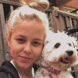 Available: Passionate House and Pet Sitter in Burlington