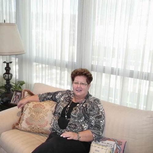 Elder Care Provider Darlene Coyle's Profile Picture