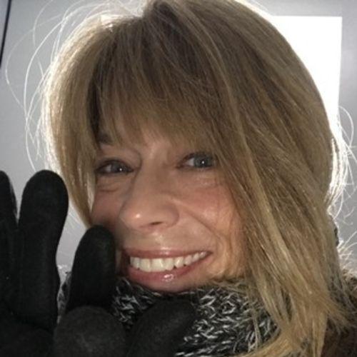 House Sitter Provider Donna F's Profile Picture