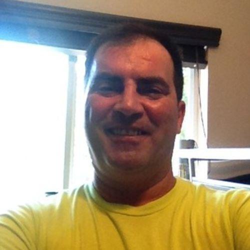 Handyman Provider Nick Corbo's Profile Picture