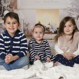 Opportunity: Sitter/Nanny needed for 3 kids, 1 in school full time!
