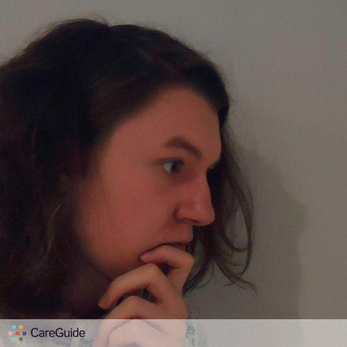 Videographer Job Kjel Sidloski's Profile Picture
