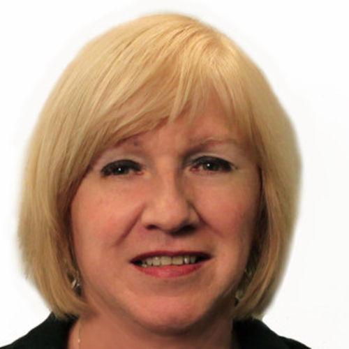 Elder Care Provider Suzanne Fedorink's Profile Picture