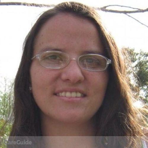 Child Care Provider Laura Romero's Profile Picture