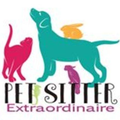 Pet Care Provider Debbie S Gallery Image 1