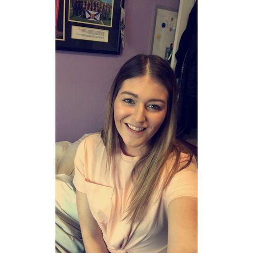Canadian Nanny Provider Emily M's Profile Picture