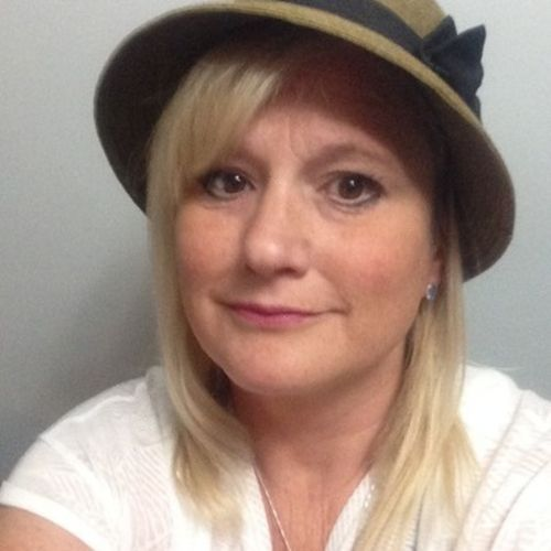 Elder Care Provider Lisa K's Profile Picture