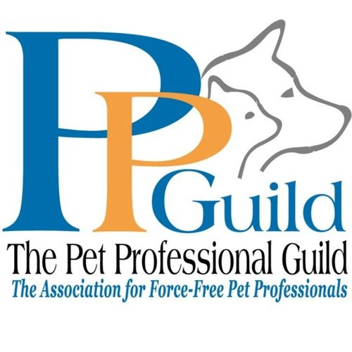Pet Care Provider Linda R Gallery Image 1