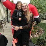 Child Care Provider in Murrieta, California