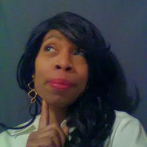 Housekeeper Provider Karla Rowe's Profile Picture