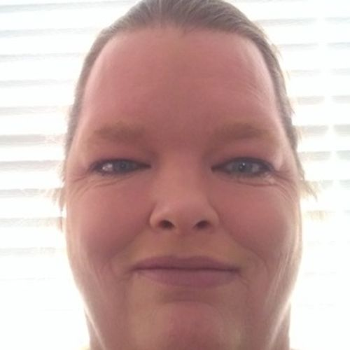House Sitter Provider Lisa Shroyer's Profile Picture