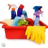 Housekeeper in Loveland