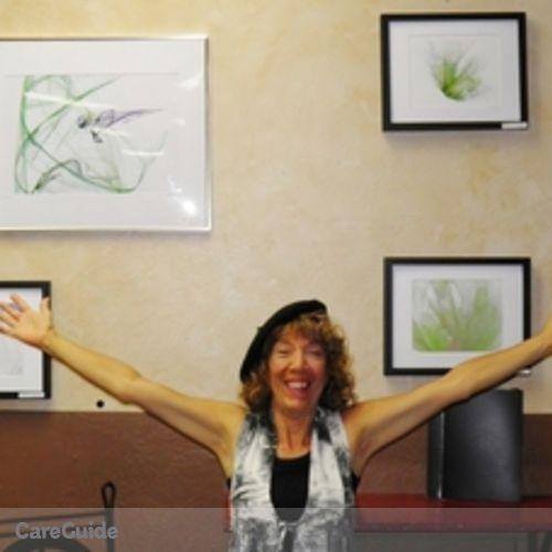 Photographer Job Leigh-Ann Edrich's Profile Picture