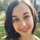 Responsible and organized medical student seeking work in London, Ontario