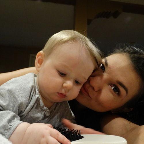 Child Care Provider Irene Rojas's Profile Picture