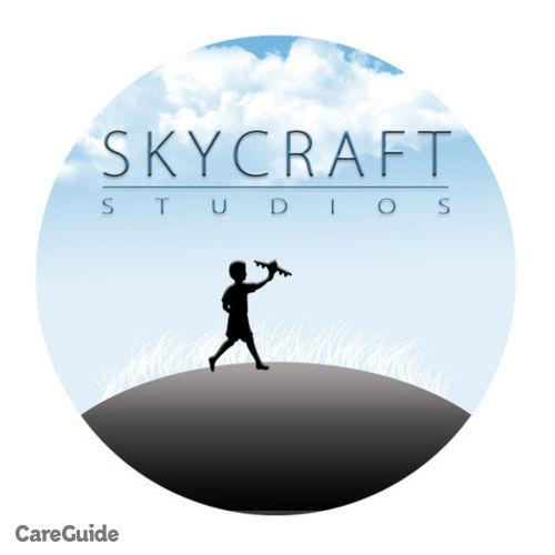 Videographer Provider Skycraft S's Profile Picture