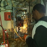 J & R Precision Electric