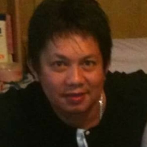 House Sitter Provider Felix M's Profile Picture