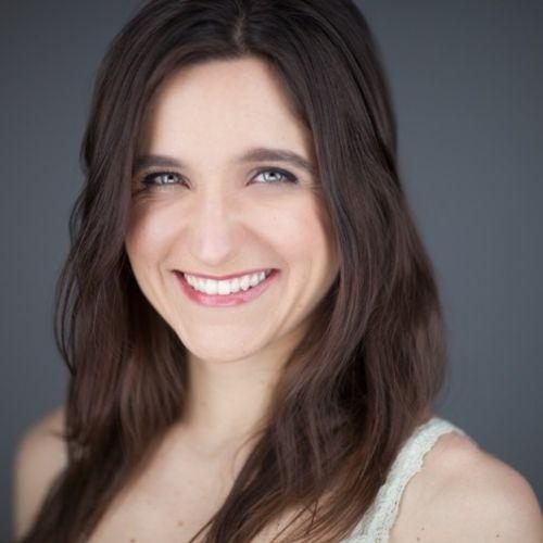 House Sitter Provider Teri Madonna's Profile Picture