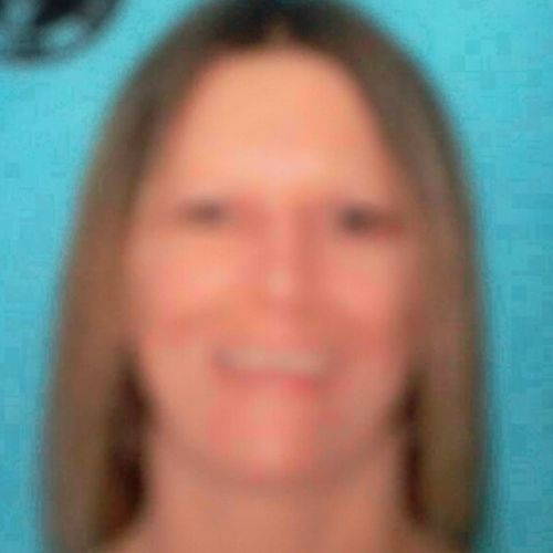 Housekeeper Provider Cindy Smith's Profile Picture