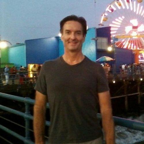 House Sitter Provider James Braginton's Profile Picture