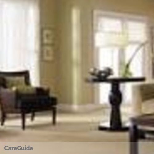 Housekeeper Provider Carpet Deep Cleaning (CDC)'s Profile Picture