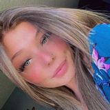 kelsey h