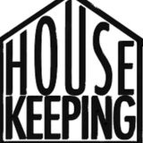 Housekeeper, House Sitter in North Bergen