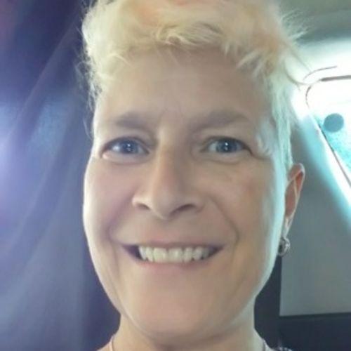 Child Care Provider Deanna N's Profile Picture