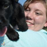 Pet Care Provider in Tacoma
