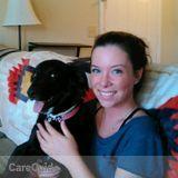 Dog Walker, Pet Sitter in Charlotte