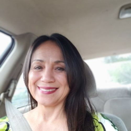 Elder Care Provider Desiree G's Profile Picture