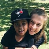 Looking For a Care Worker Job in Ottawa, Ontario. I have 8 years of experience working with children!